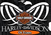 Brandon-Harley-Davidsontampa
